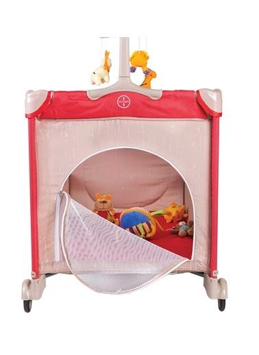 Sunny Baby 624 Siesta Oyun Parkı-Sunny Baby